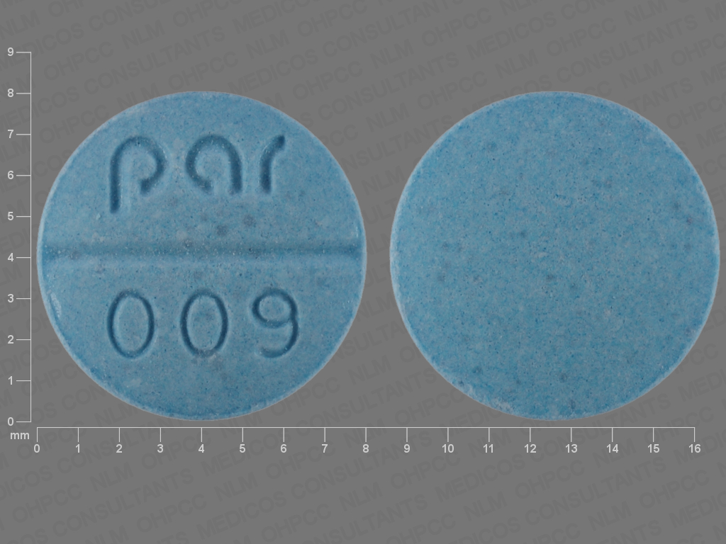 undefined undefined undefined isosorbide dinitrate 30 MG Oral Tablet