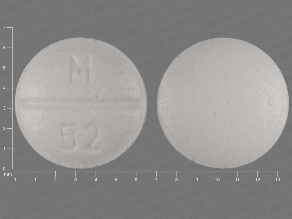 undefined undefined undefined pindolol 5 MG Oral Tablet