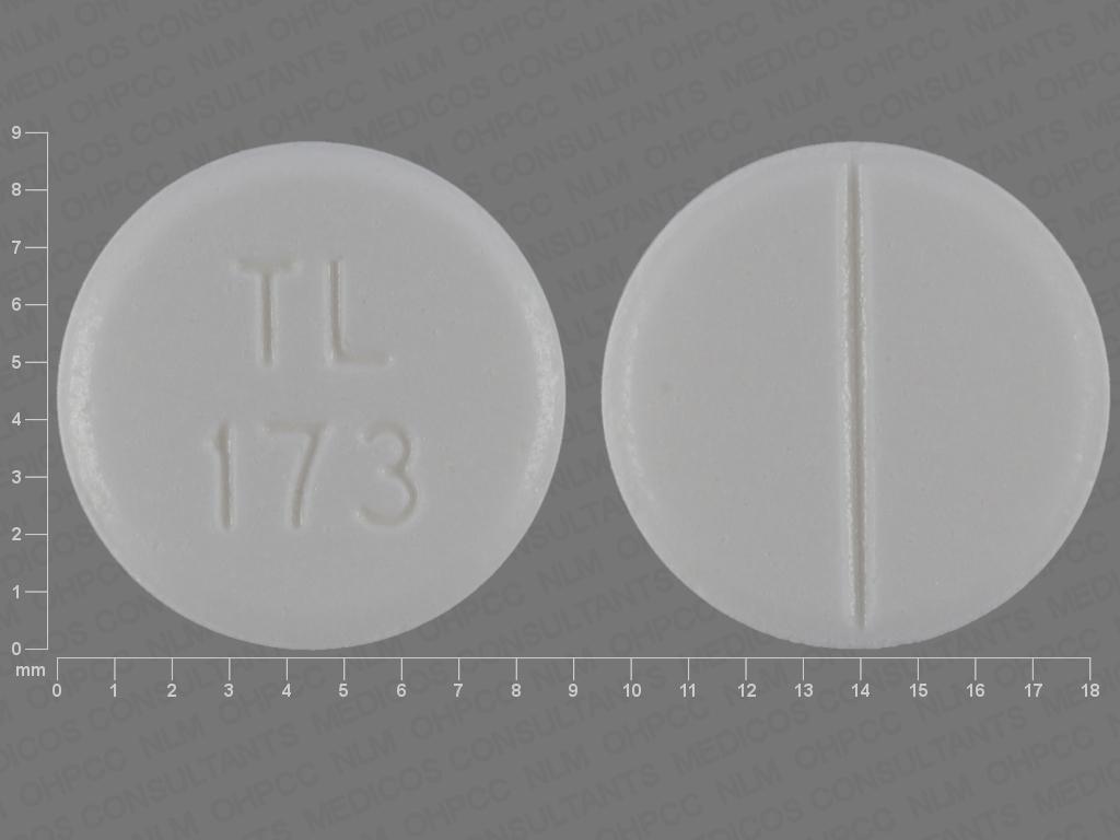 undefined undefined undefined prednisone 10 MG Oral Tablet