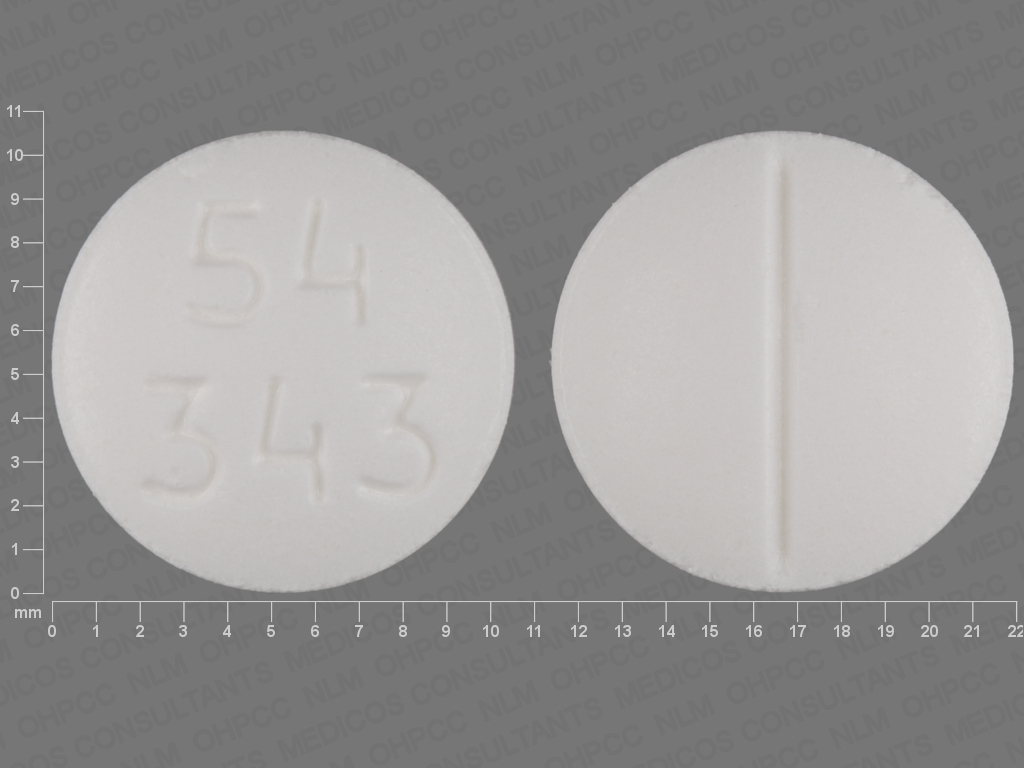 undefined undefined undefined prednisone 50 MG Oral Tablet