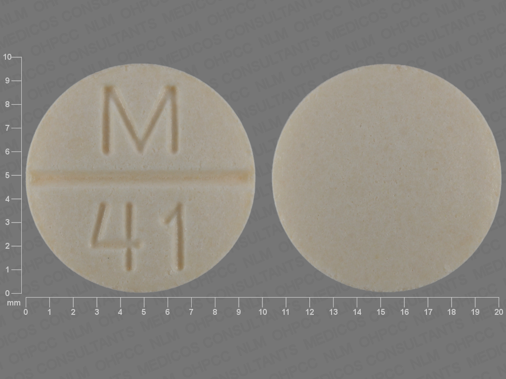 undefined undefined undefined hydrochlorothiazide 25 MG / spironolactone 25 MG Oral Tablet