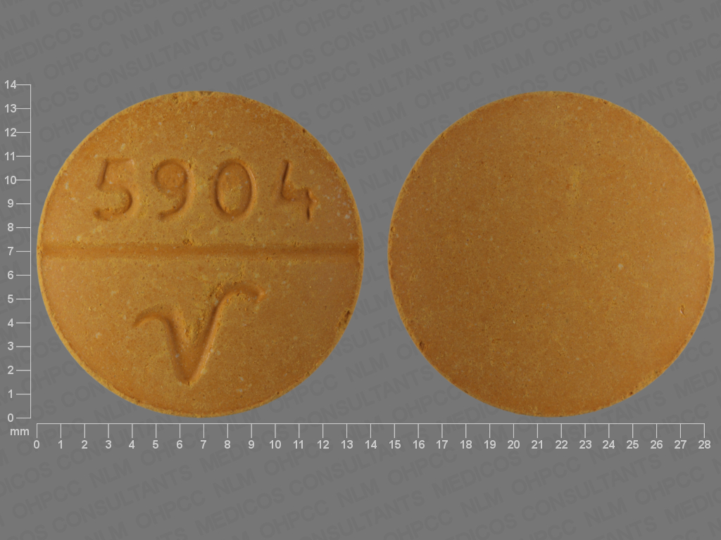 undefined undefined undefined sulfasalazine 500 MG Oral Tablet