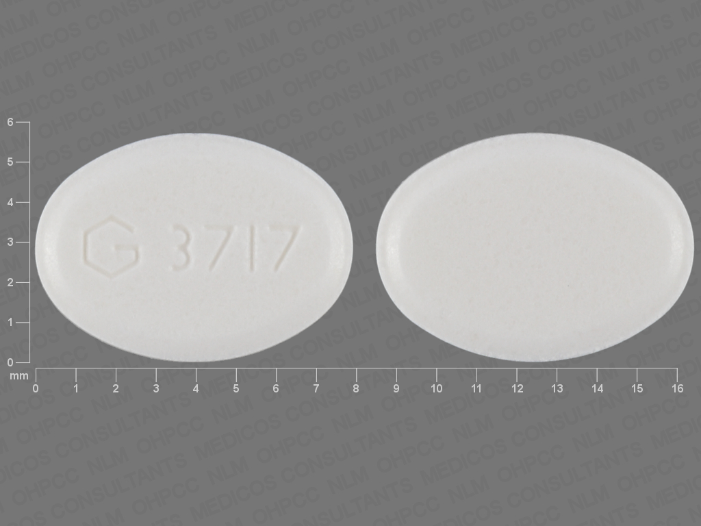 undefined undefined undefined triazolam 0.125 MG Oral Tablet