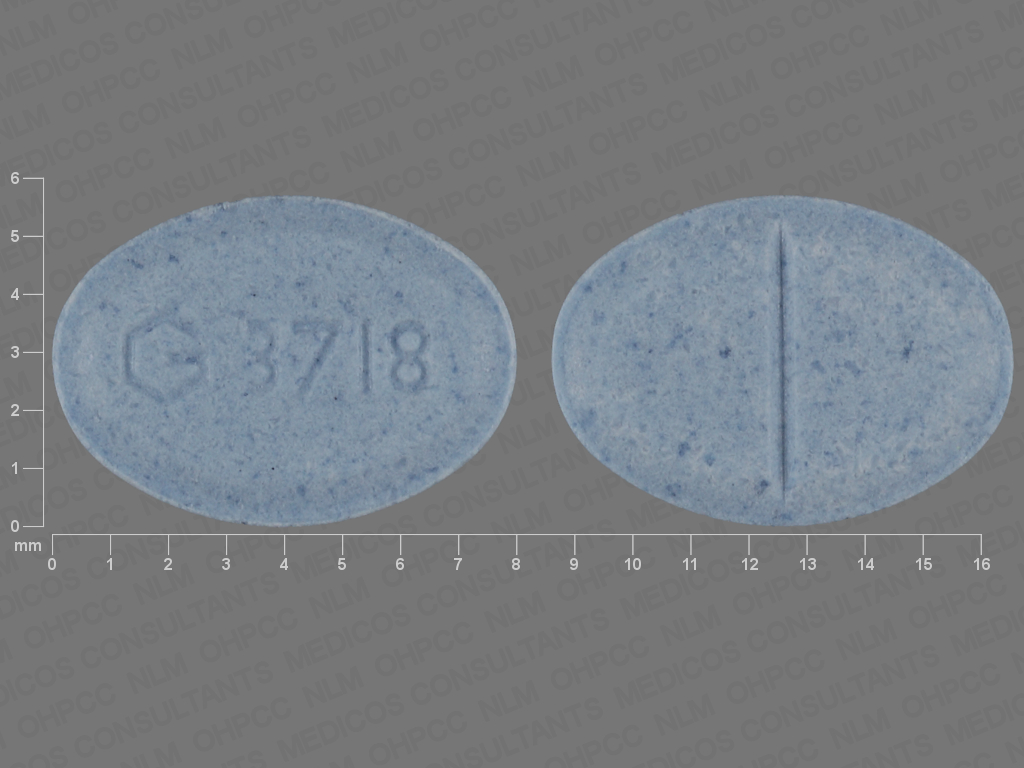 undefined undefined undefined triazolam 0.25 MG Oral Tablet