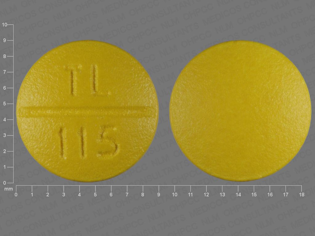 undefined undefined undefined prochlorperazine 10 MG Oral Tablet