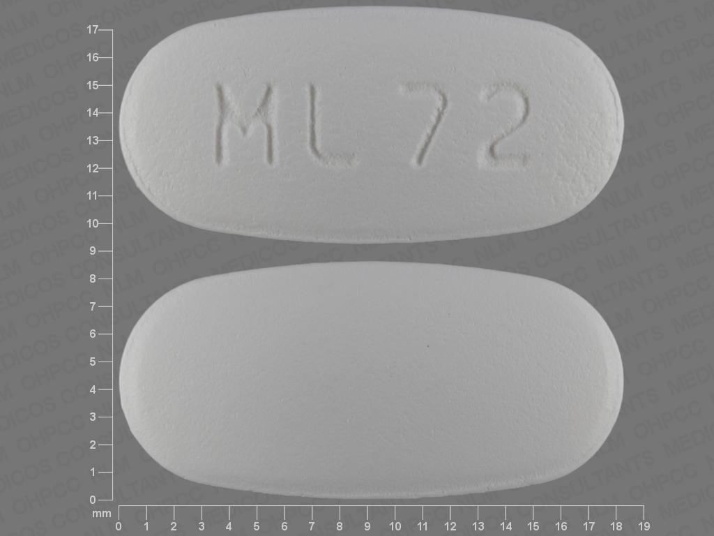 undefined undefined undefined famciclovir 500 MG Oral Tablet