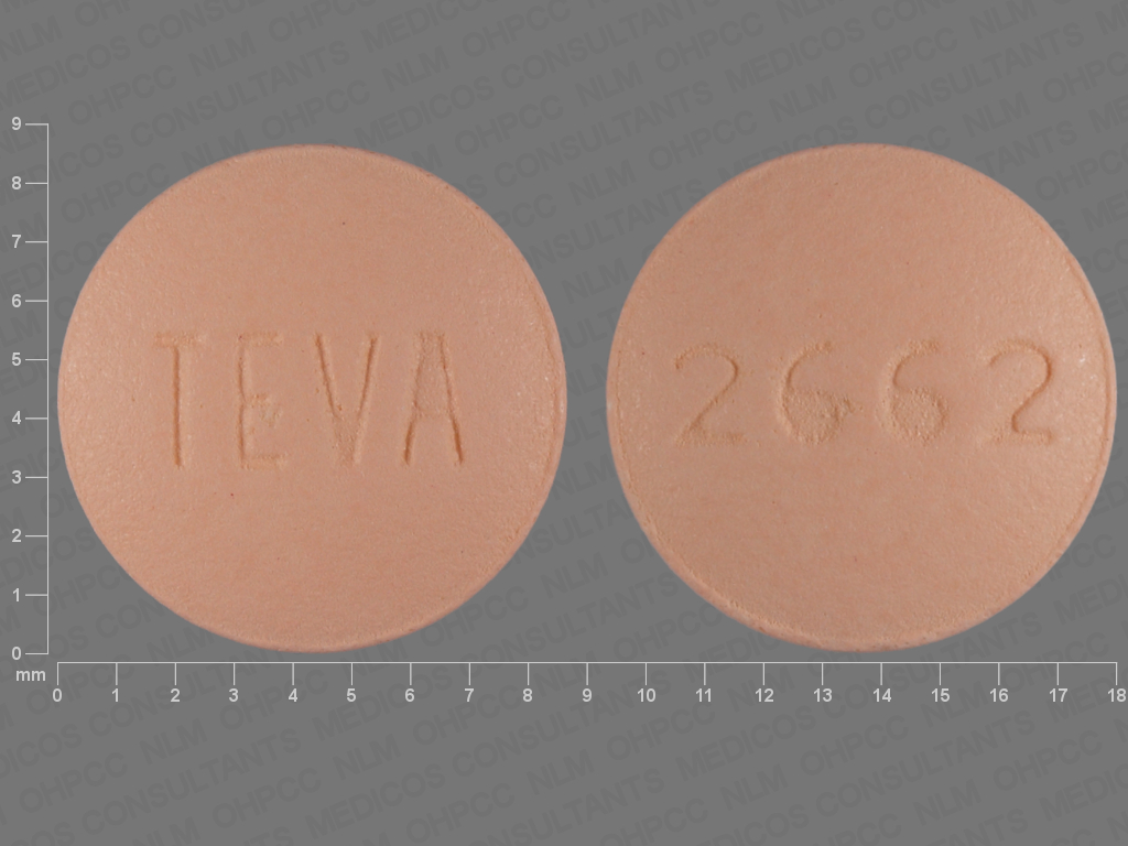 undefined undefined undefined famotidine 10 MG Oral Tablet