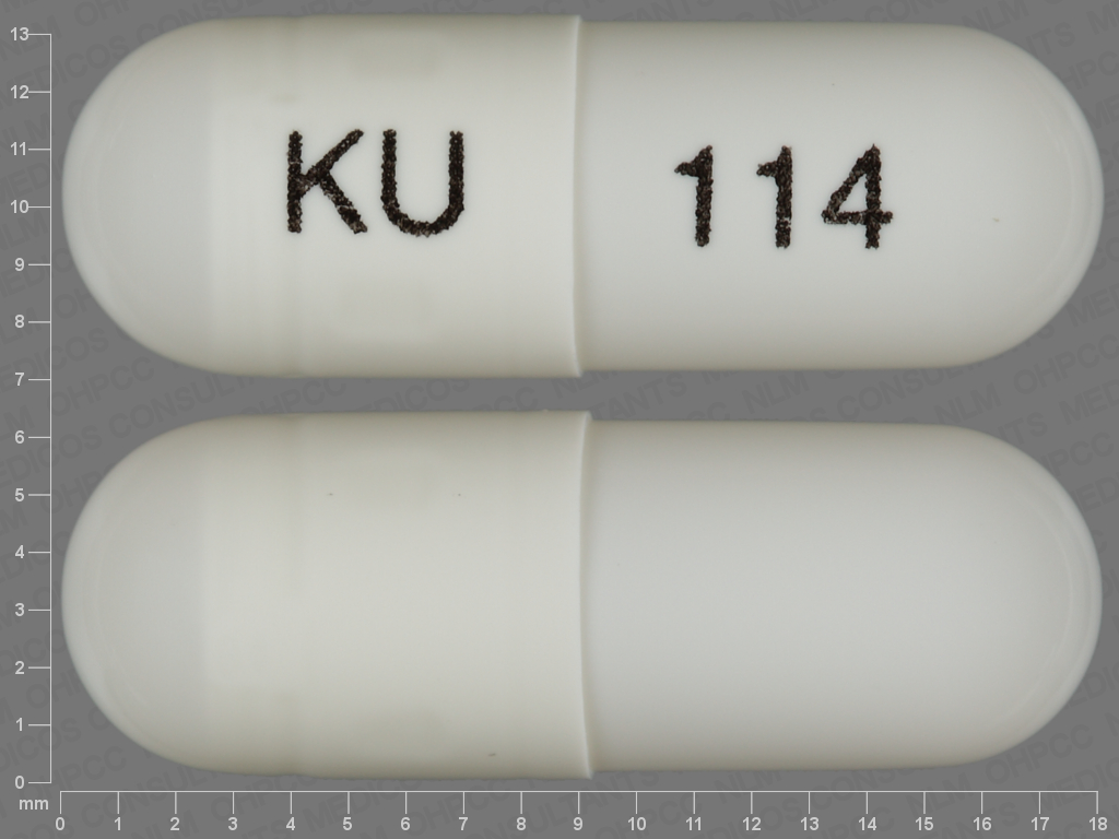 undefined undefined undefined omeprazole 10 MG Delayed Release Oral Capsule