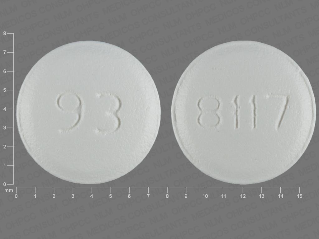 undefined undefined undefined famciclovir 125 MG Oral Tablet