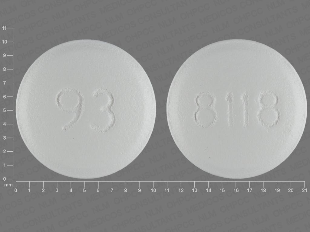 undefined undefined undefined famciclovir 250 MG Oral Tablet