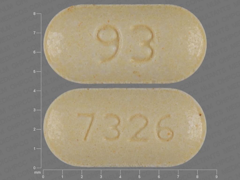 undefined undefined undefined trandolapril 2 MG Oral Tablet