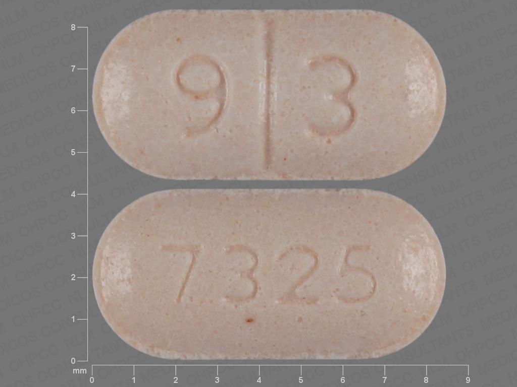 undefined undefined undefined trandolapril 1 MG Oral Tablet