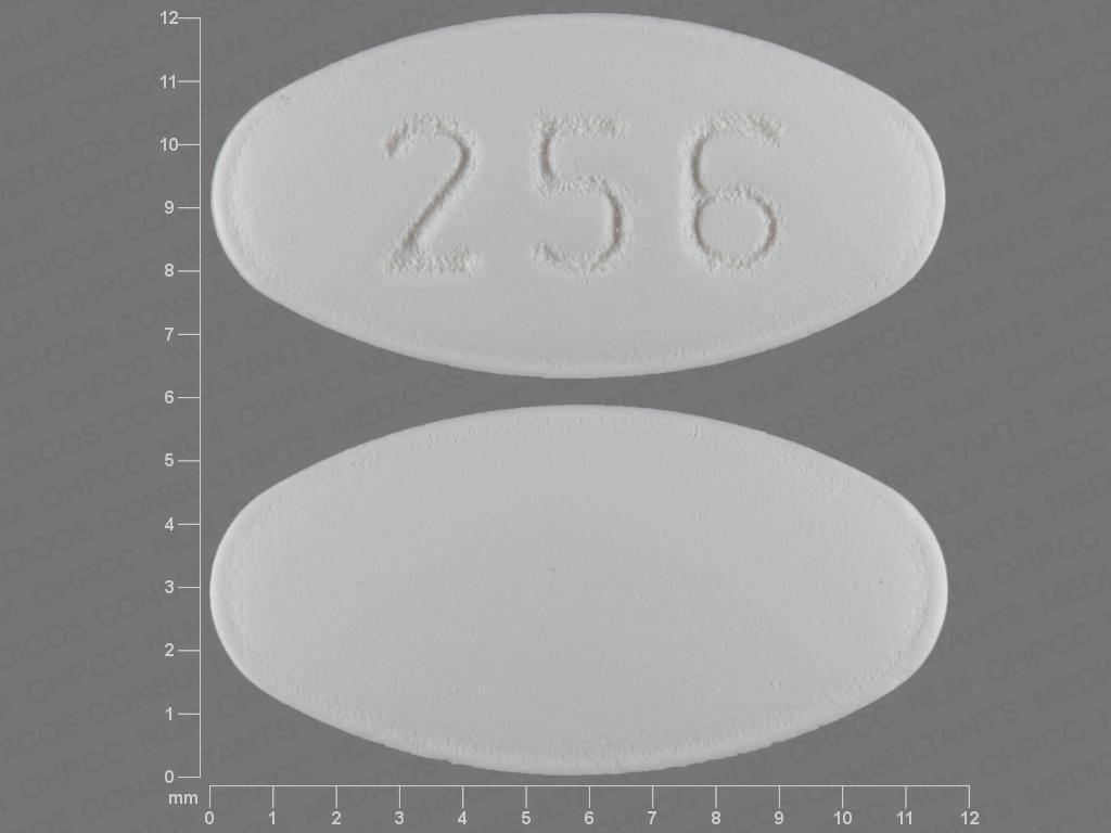 undefined undefined undefined carvedilol 12.5 MG Oral Tablet