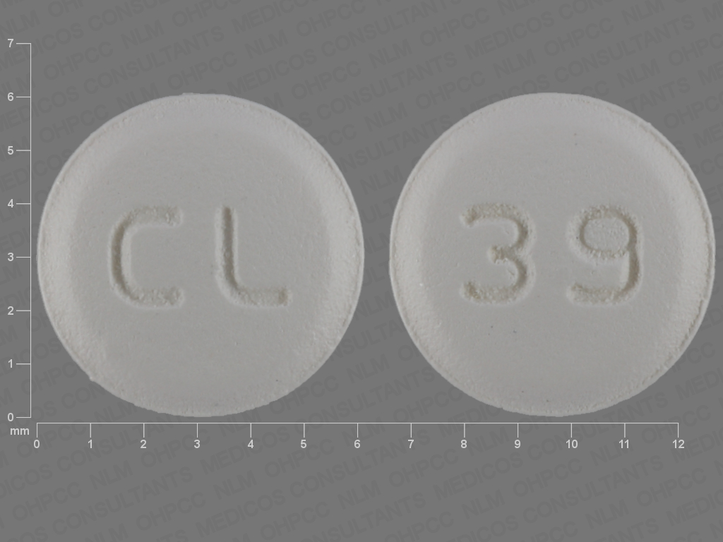 undefined undefined undefined olanzapine 2.5 MG Oral Tablet