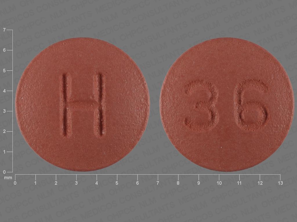 undefined undefined undefined finasteride 1 MG Oral Tablet