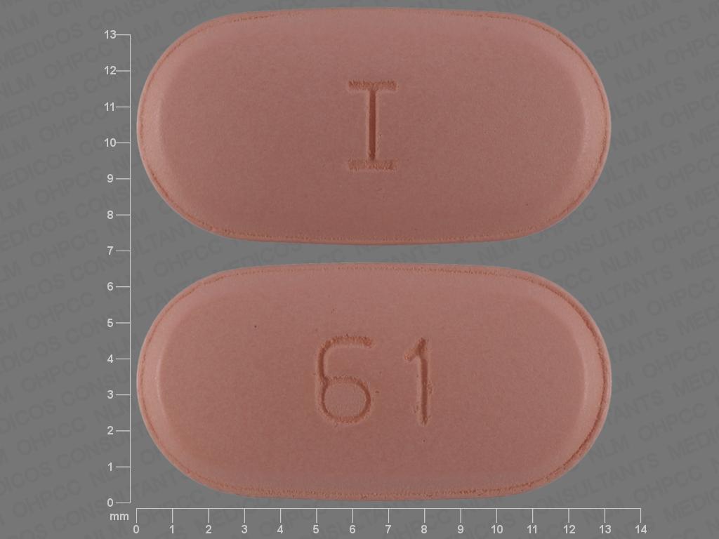 undefined undefined undefined hydrochlorothiazide 12.5 MG / valsartan 80 MG Oral Tablet