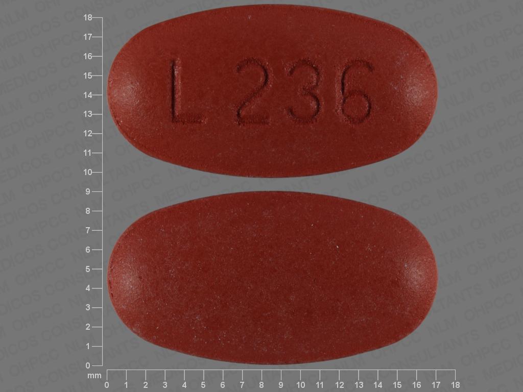 undefined undefined undefined hydrochlorothiazide 12.5 MG / valsartan 160 MG Oral Tablet