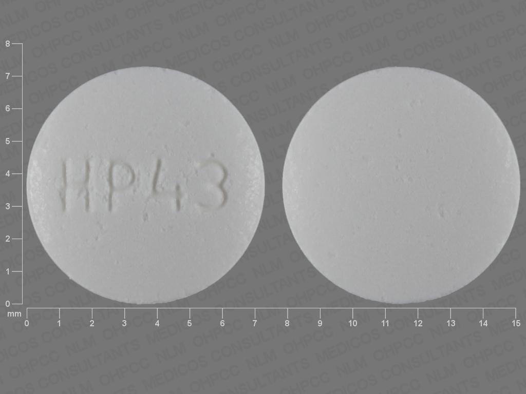 undefined undefined undefined leflunomide 10 MG Oral Tablet