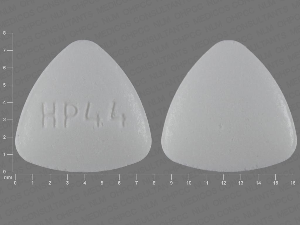 undefined undefined undefined leflunomide 20 MG Oral Tablet