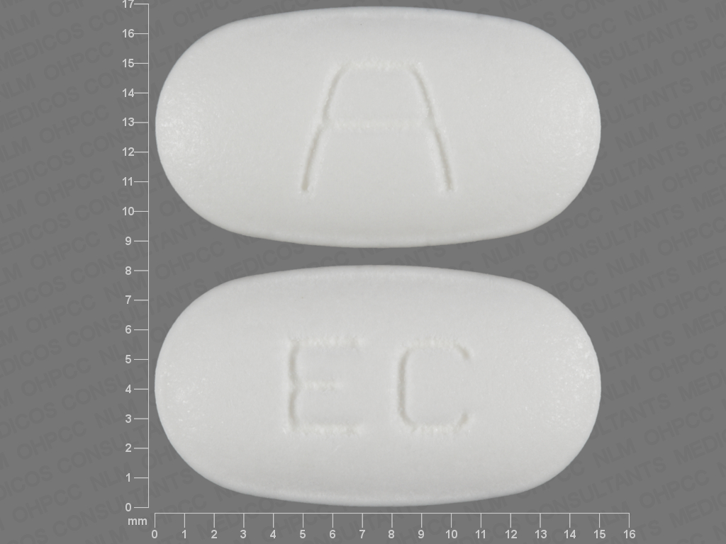 undefined undefined undefined erythromycin 250 MG Delayed Release Oral Tablet [Ery-Tab]
