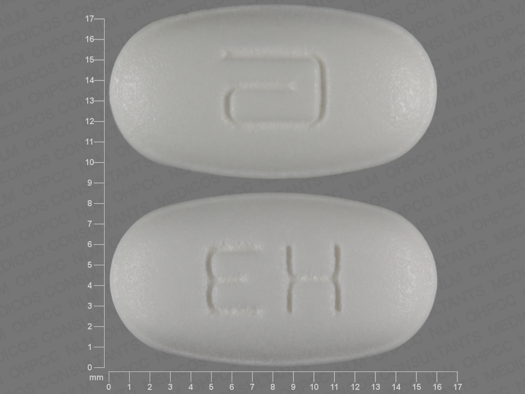 undefined undefined undefined erythromycin 333 MG Delayed Release Oral Tablet [Ery-Tab]