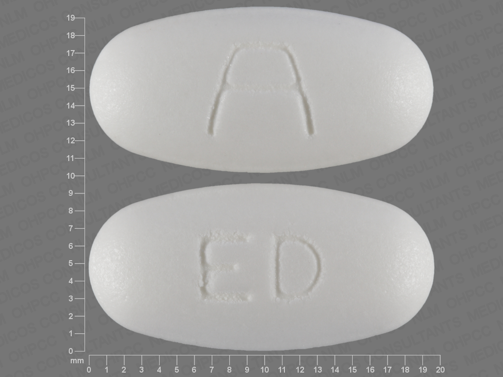 undefined undefined undefined erythromycin 500 MG Delayed Release Oral Tablet [Ery-Tab]