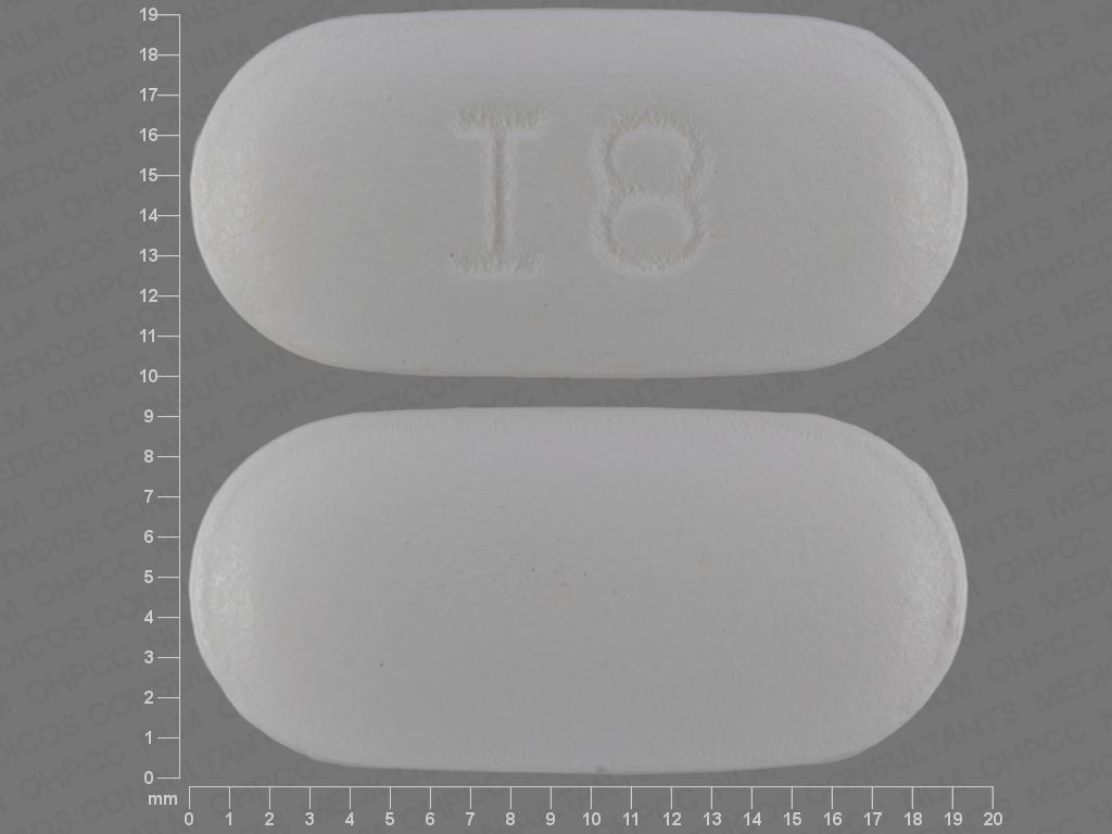 undefined undefined undefined ibuprofen 800 MG Oral Tablet [Ibu]
