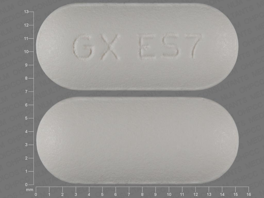 undefined undefined undefined cefuroxime 250 MG Oral Tablet [Ceftin]
