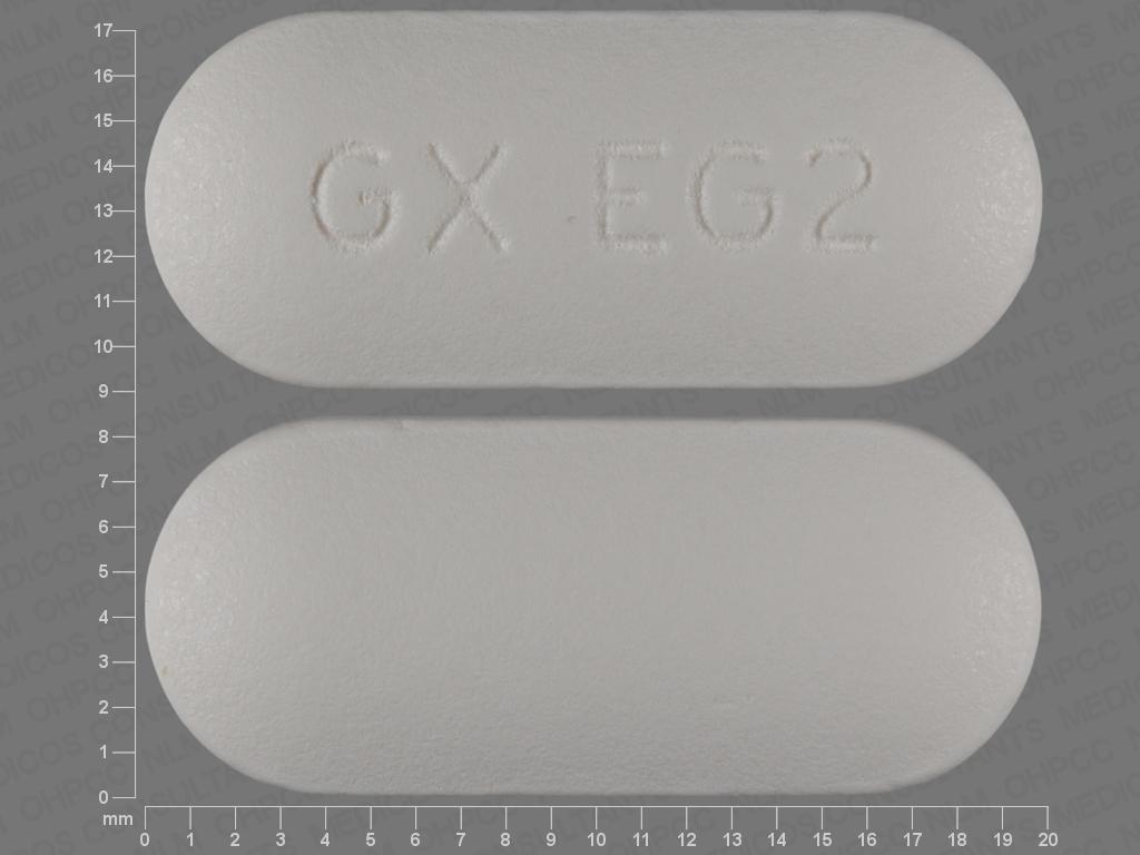 undefined undefined undefined cefuroxime 500 MG Oral Tablet [Ceftin]
