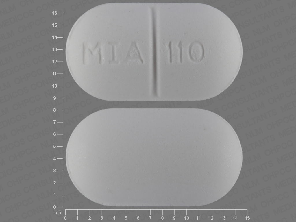 undefined undefined undefined acetaminophen 325 MG / butalbital 50 MG / caffeine 40 MG Oral Tablet