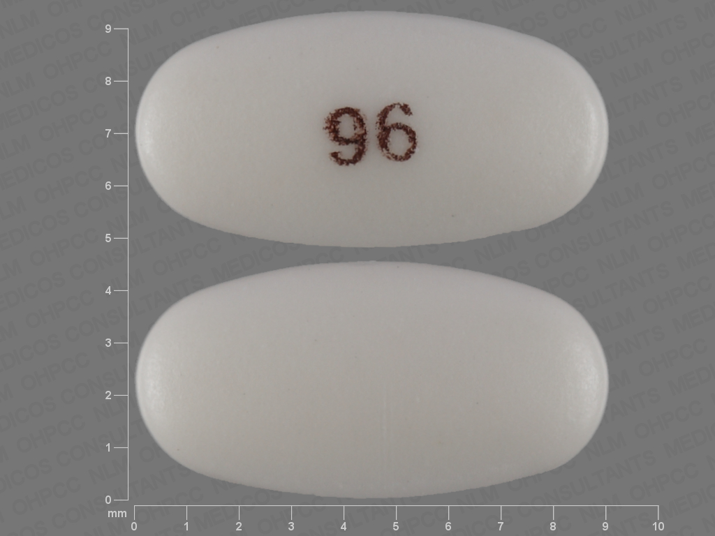 undefined undefined undefined pantoprazole 20 MG Delayed Release Oral Tablet