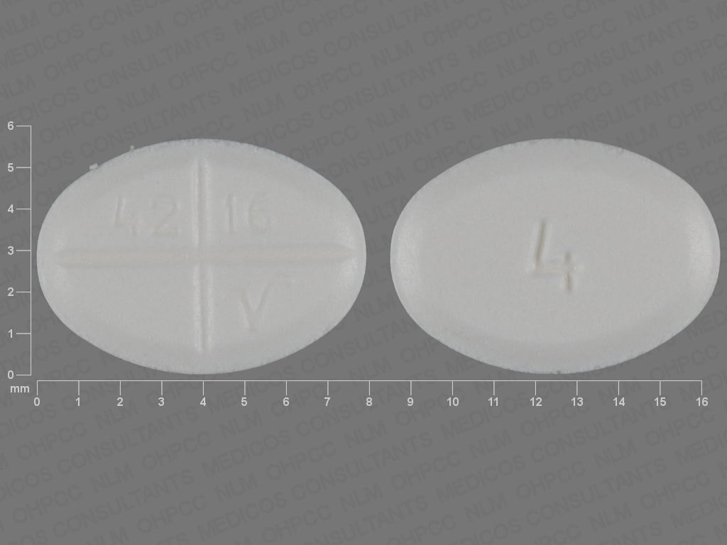 undefined undefined undefined methylprednisolone 4 MG Oral Tablet