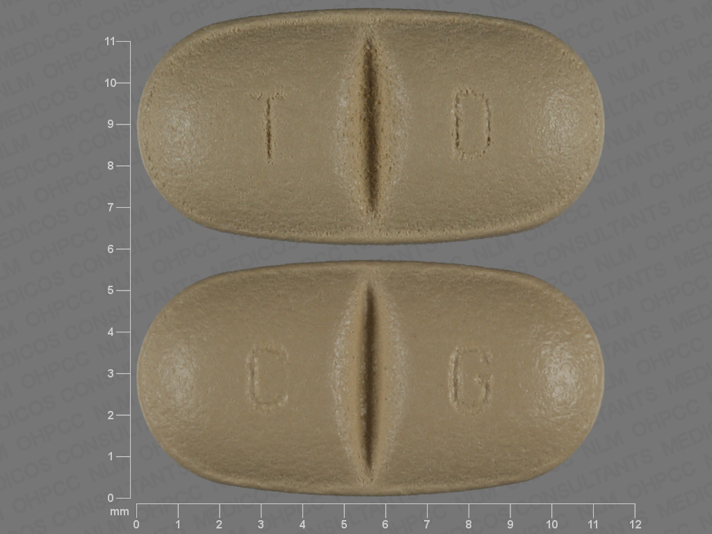undefined undefined undefined oxcarbazepine 150 MG Oral Tablet [Trileptal]