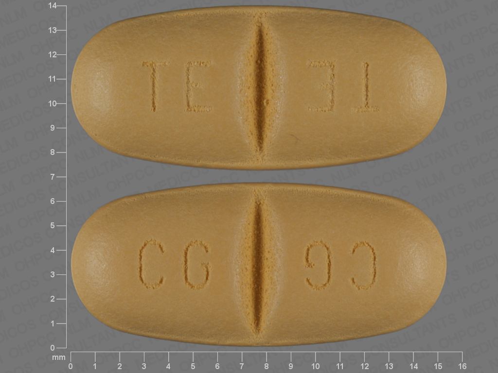 undefined undefined undefined oxcarbazepine 300 MG Oral Tablet [Trileptal]