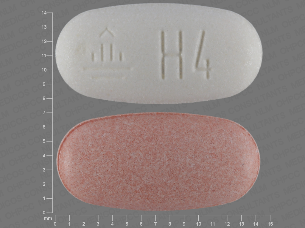 undefined undefined undefined hydrochlorothiazide 12.5 MG / telmisartan 40 MG Oral Tablet