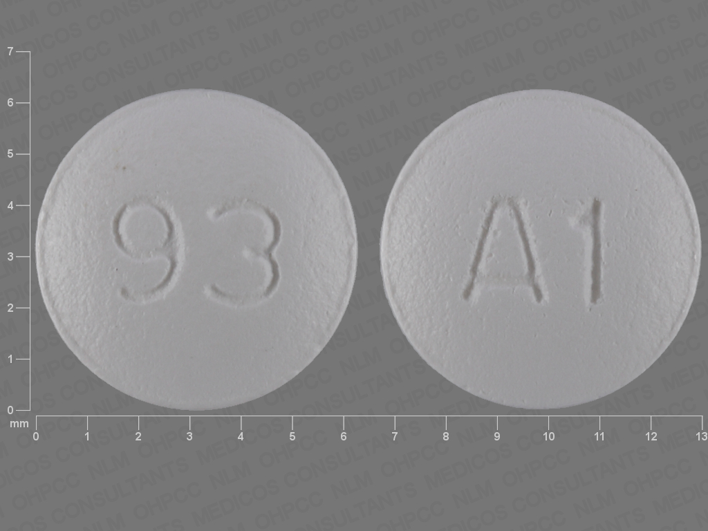 undefined undefined undefined almotriptan 6.25 MG Oral Tablet