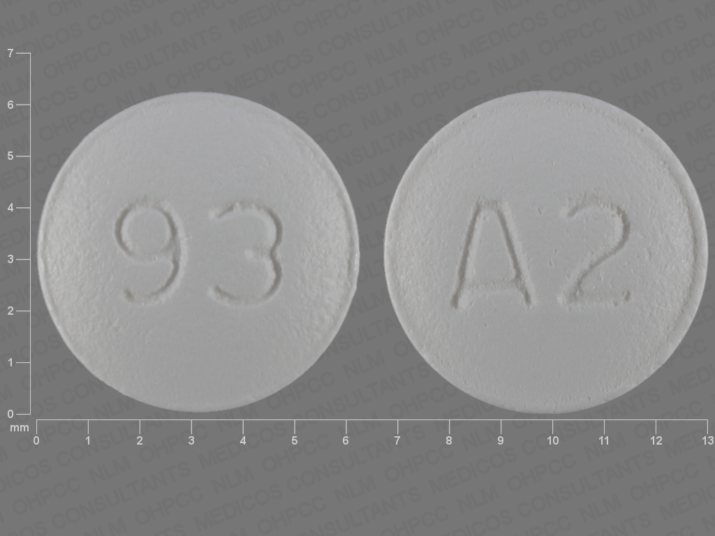 undefined undefined undefined almotriptan 12.5 MG Oral Tablet