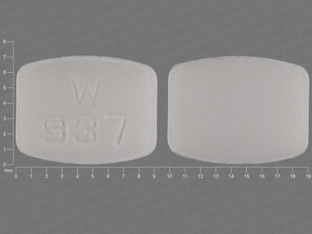 undefined undefined undefined famotidine 40 MG Oral Tablet