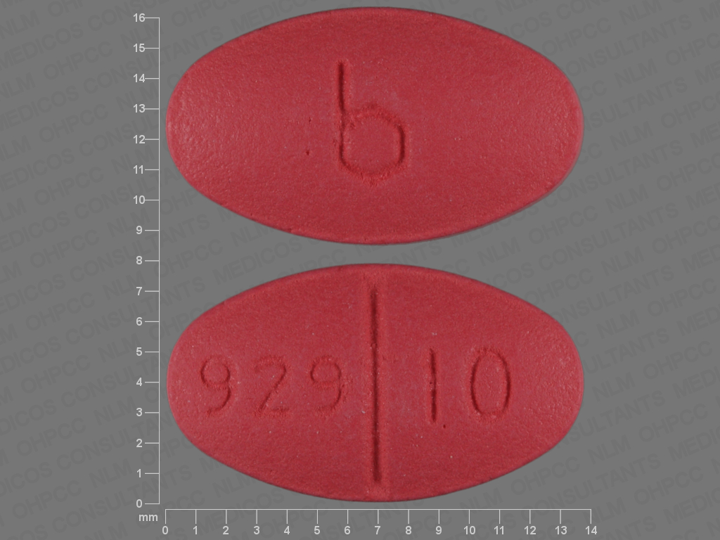 undefined undefined undefined methotrexate 10 MG Oral Tablet [Trexall]