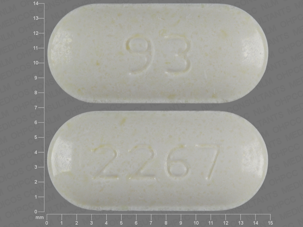 undefined undefined undefined amoxicillin 125 MG Chewable Tablet