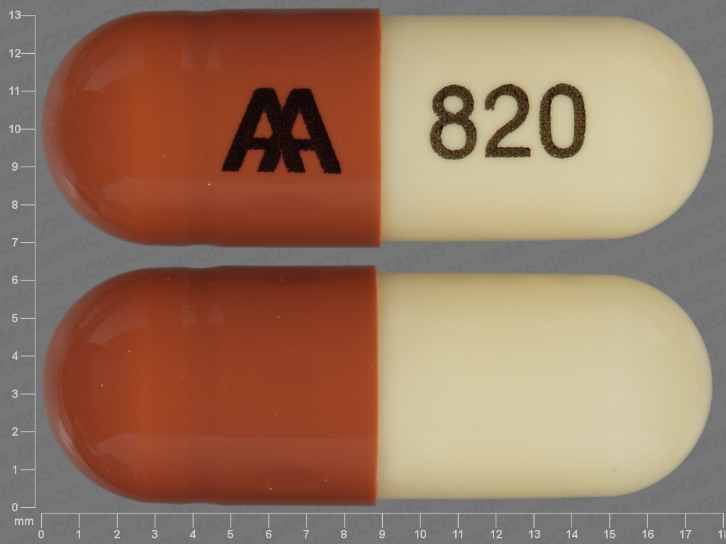 undefined undefined undefined amoxicillin 250 MG Oral Capsule