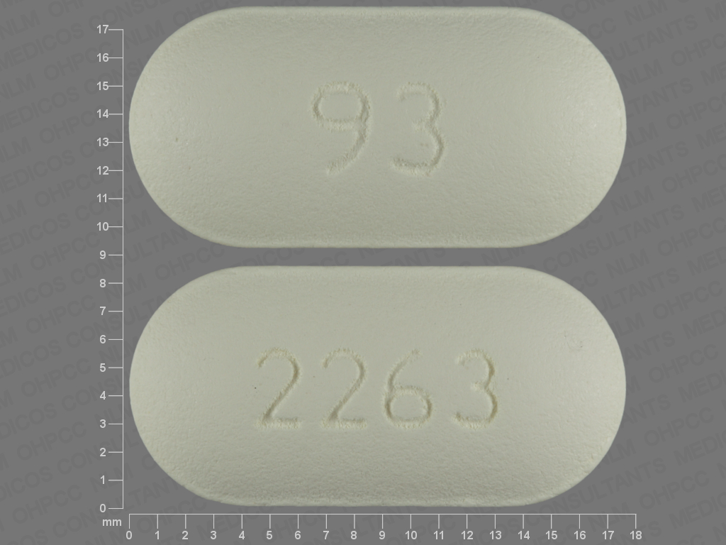 undefined undefined undefined amoxicillin 500 MG Oral Tablet