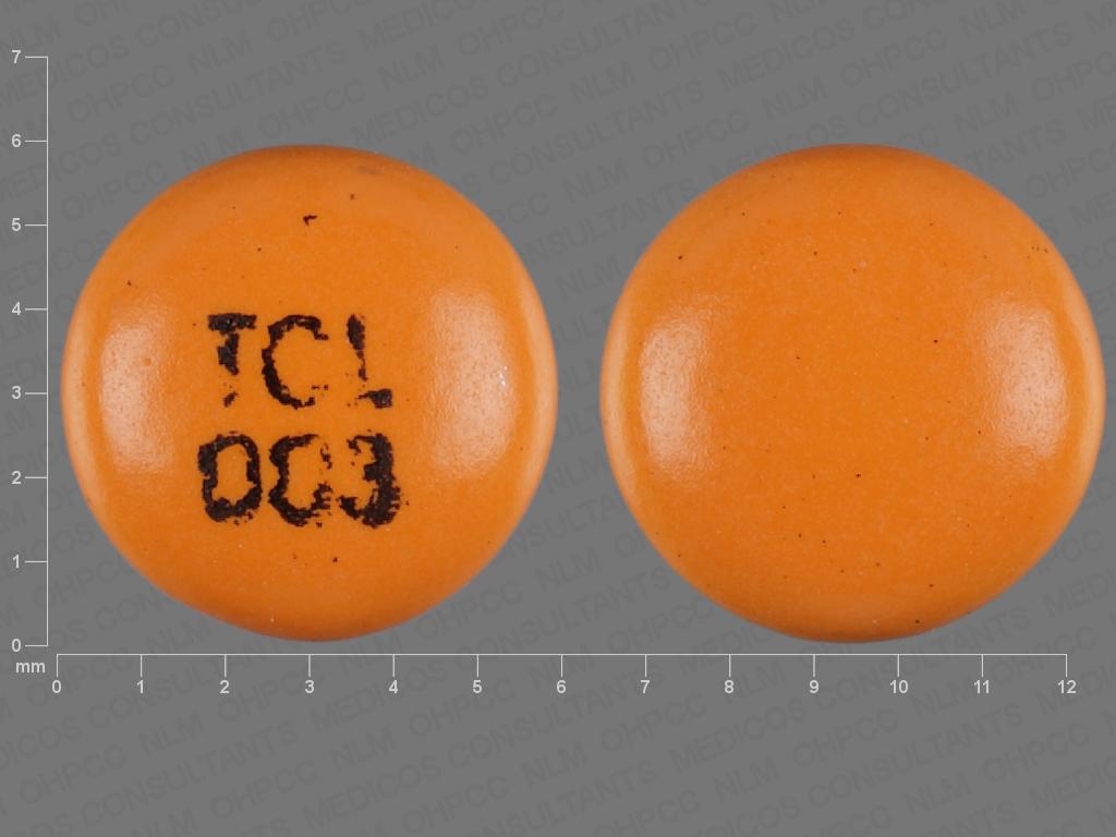 undefined undefined undefined bisacodyl 5 MG Delayed Release Oral Tablet