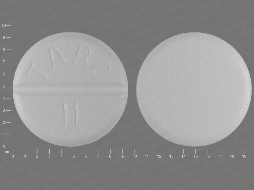 undefined undefined undefined carbamazepine 200 MG Oral Tablet