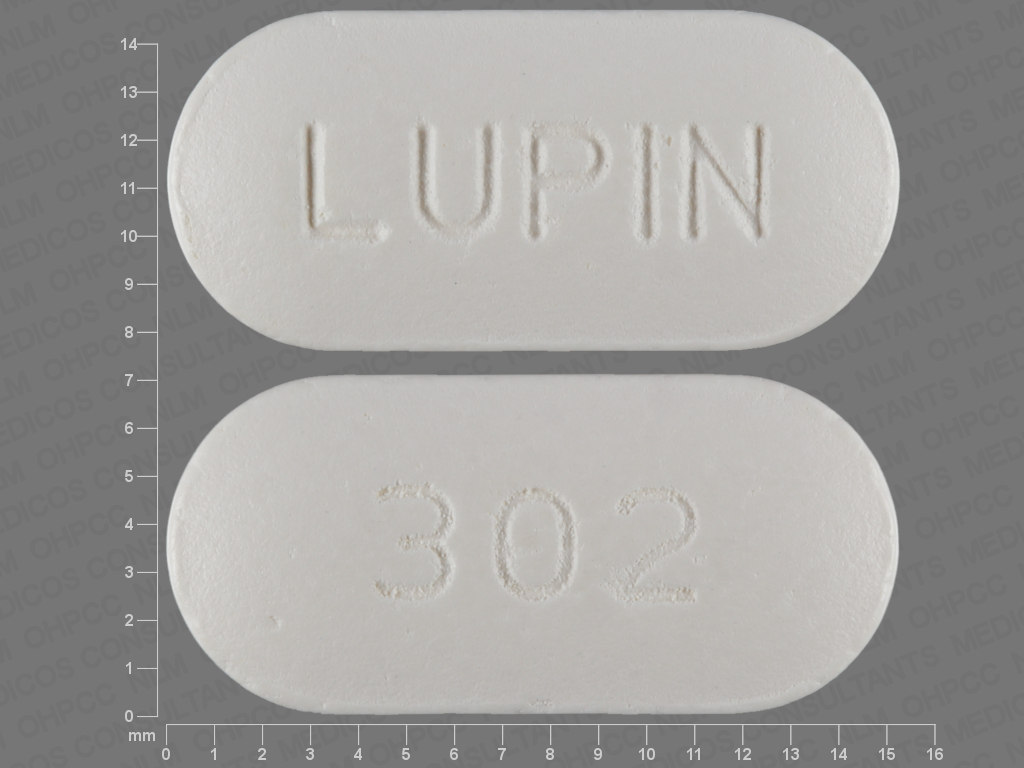 undefined undefined undefined cefuroxime 250 MG Oral Tablet