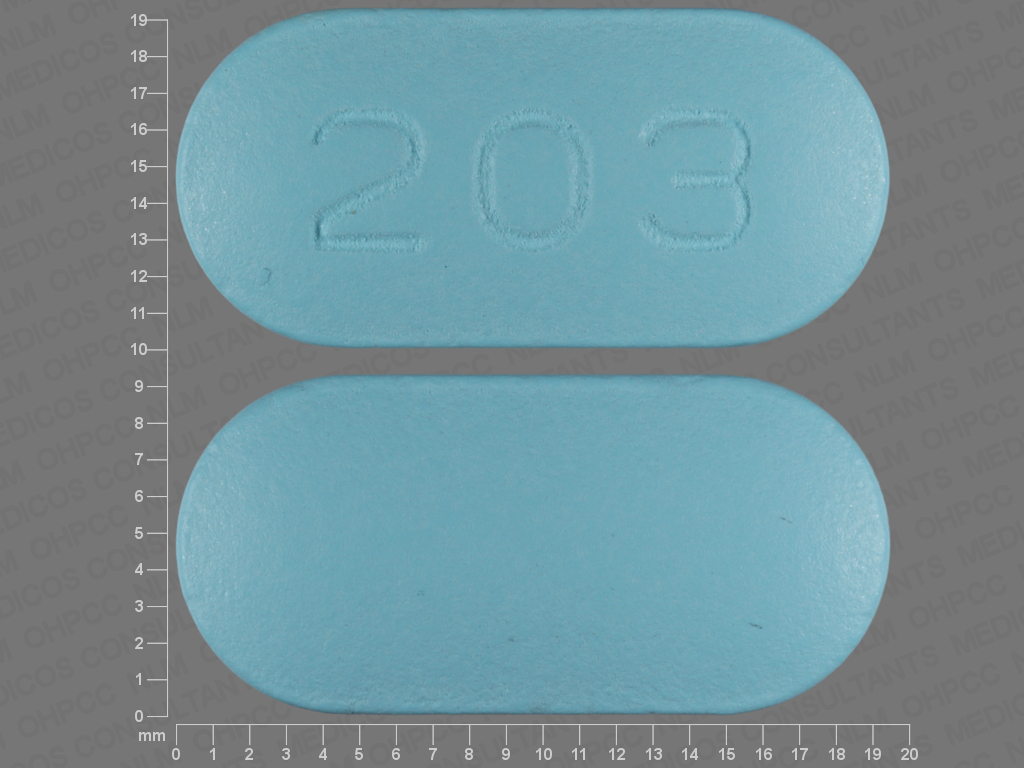 undefined undefined undefined cefuroxime 500 MG Oral Tablet