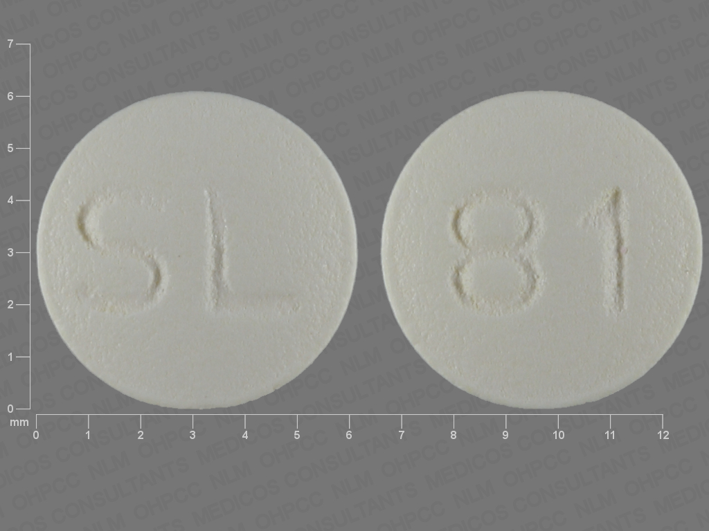 undefined undefined undefined dipyridamole 25 MG Oral Tablet