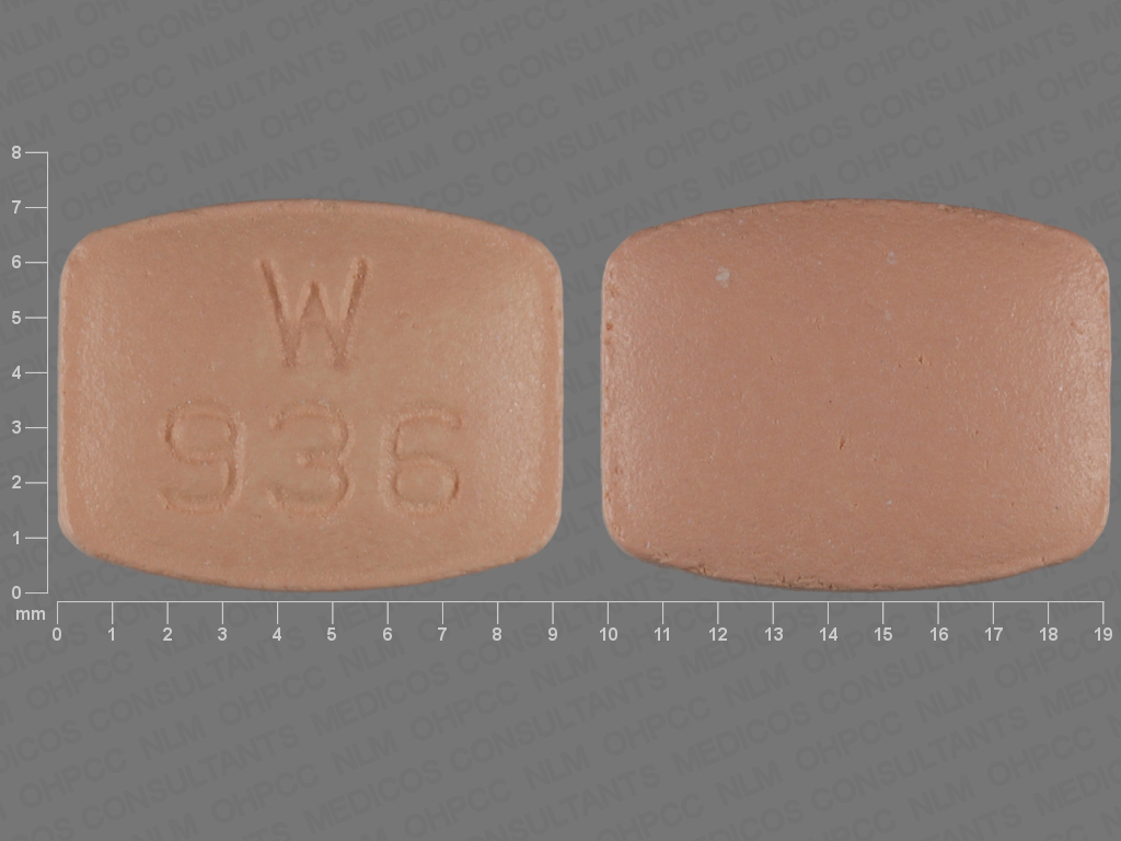 undefined undefined undefined famotidine 20 MG Oral Tablet