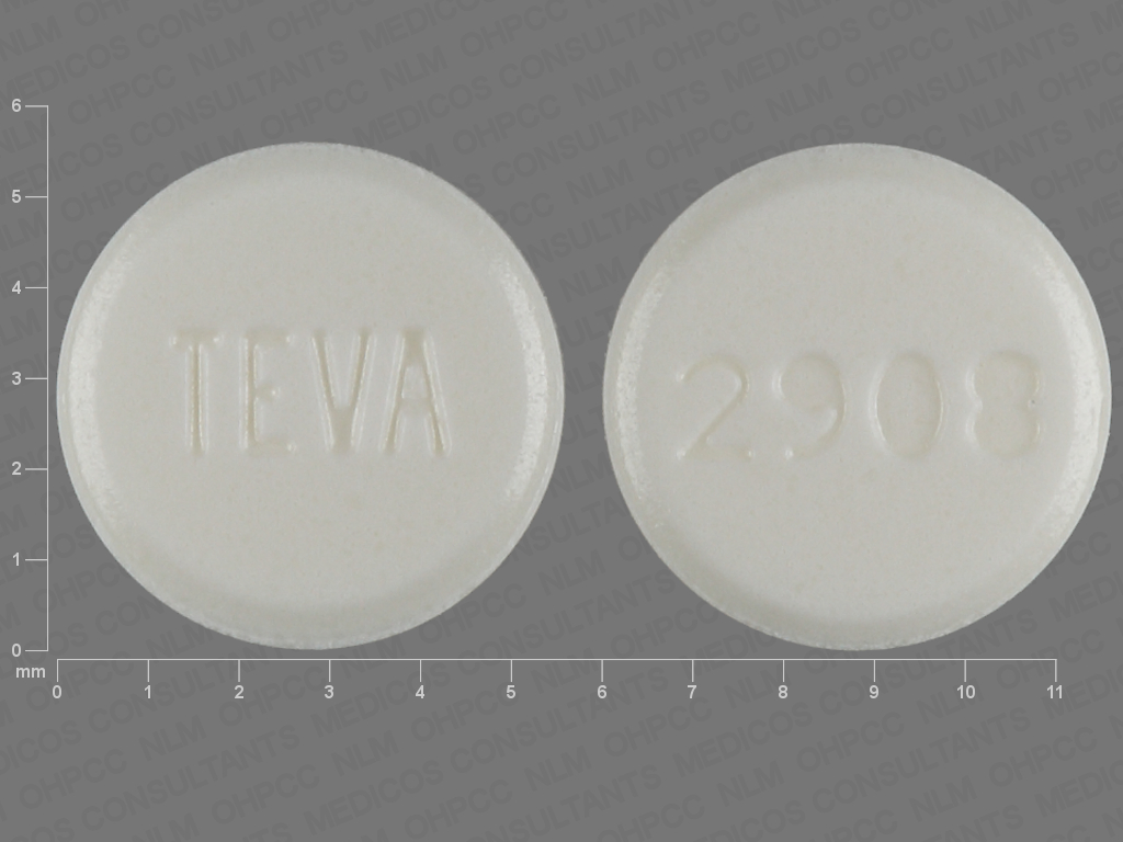 undefined undefined undefined furosemide 20 MG Oral Tablet