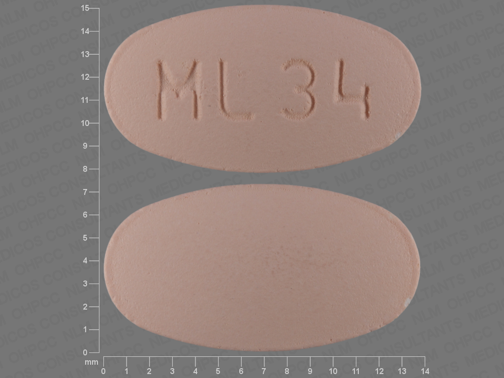 undefined undefined undefined hydrochlorothiazide 12.5 MG / irbesartan 150 MG Oral Tablet